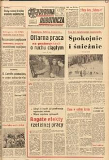 Trybuna Robotnicza, 1976, nr296