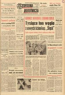 Trybuna Robotnicza, 1976, nr297