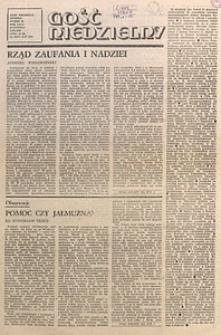 Gość Niedzielny, 1989, R. 66, nr38