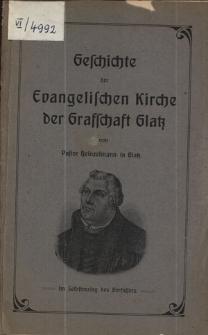 Georg Kardinal Kopp Fürstbischof von Breslau (1887-1914) : ein Lebensbild