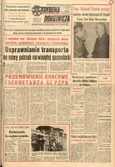 Trybuna Robotnicza, 1977, nr39