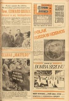 Trybuna Robotnicza, 1977, nr40