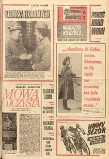 Trybuna Robotnicza, 1977, nr57