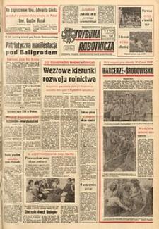 Trybuna Robotnicza, 1977, nr70