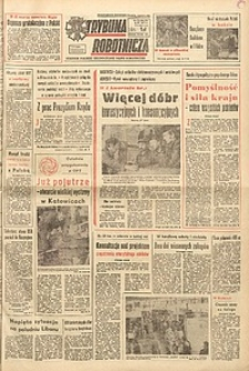 Trybuna Robotnicza, 1977, nr75