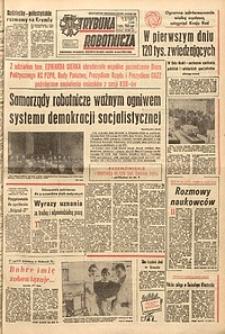 Trybuna Robotnicza, 1977, nr79