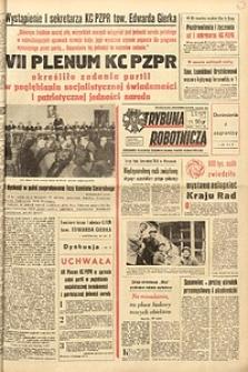 Trybuna Robotnicza, 1977, nr84