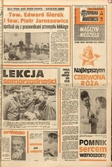 Trybuna Robotnicza, 1977, nr85
