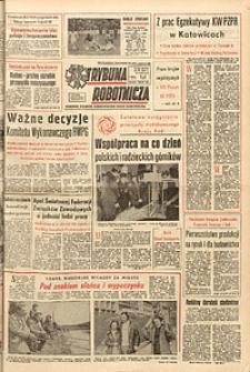 Trybuna Robotnicza, 1977, nr86