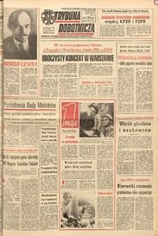 Trybuna Robotnicza, 1977, nr90