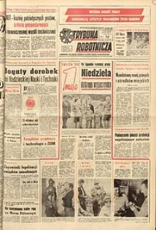 Trybuna Robotnicza, 1977, nr92