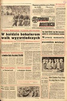 Trybuna Robotnicza, 1977, nr104