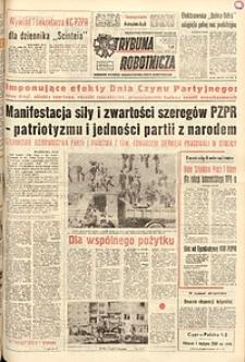 Trybuna Robotnicza, 1977, nr109