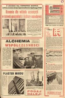 Trybuna Robotnicza, 1977, nr114