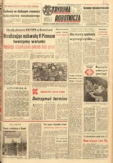 Trybuna Robotnicza, 1977, nr127