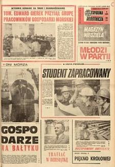 Trybuna Robotnicza, 1977, nr136