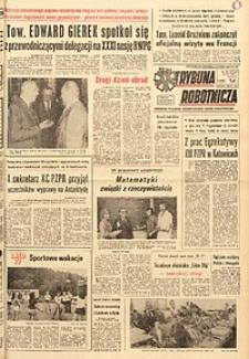 Trybuna Robotnicza, 1977, nr140
