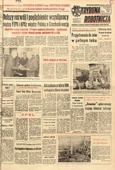Trybuna Robotnicza, 1977, nr152