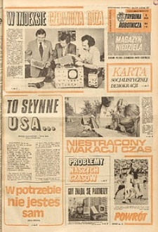 Trybuna Robotnicza, 1977, nr154