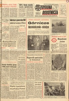 Trybuna Robotnicza, 1977, nr158