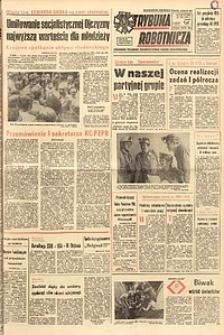 Trybuna Robotnicza, 1977, nr159
