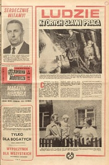 Trybuna Robotnicza, 1977, nr160