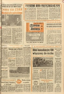 Trybuna Robotnicza, 1977, nr163