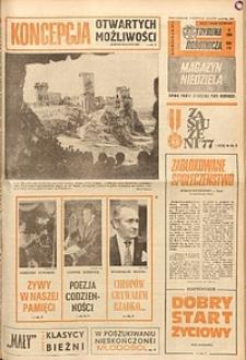 Trybuna Robotnicza, 1977, nr171