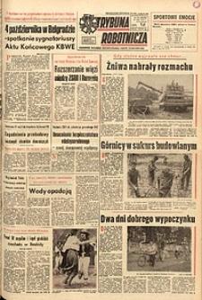 Trybuna Robotnicza, 1977, nr177