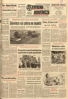 Trybuna Robotnicza, 1977, nr183