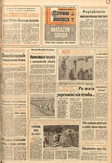 Trybuna Robotnicza, 1977, nr191