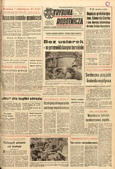 Trybuna Robotnicza, 1977, nr192