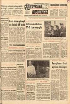 Trybuna Robotnicza, 1977, nr210