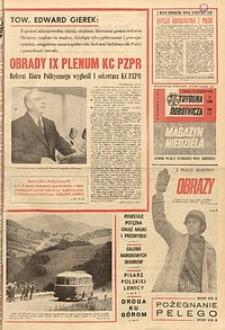 Trybuna Robotnicza, 1977, nr229