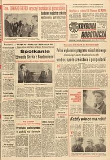 Trybuna Robotnicza, 1977, nr231