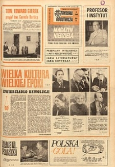 Trybuna Robotnicza, 1977, nr247
