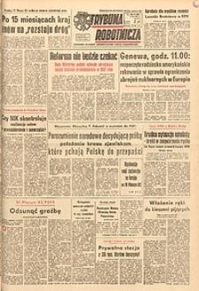 Trybuna Robotnicza, 1981, nr239