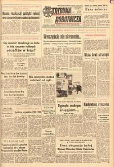Trybuna Robotnicza, 1981, nr240