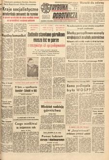 Trybuna Robotnicza, 1981, nr241