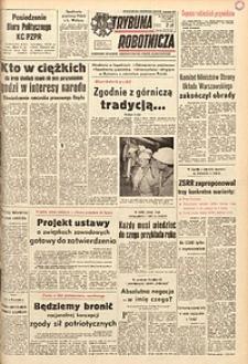 Trybuna Robotnicza, 1981, nr243