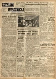 Trybuna Robotnicza, 1951, nr5