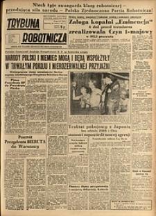 Trybuna Robotnicza, 1951, nr113