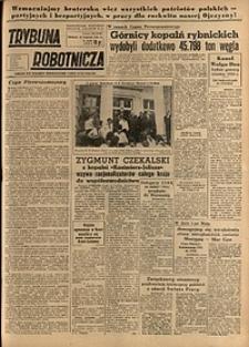 Trybuna Robotnicza, 1951, nr116