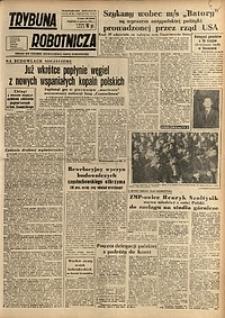 Trybuna Robotnicza, 1951, nr156