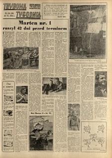 Trybuna Tygodnia, 1951, nr24
