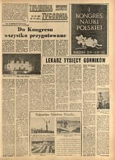 Trybuna Tygodnia, 1951, nr25