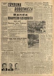 Trybuna Robotnicza, 1951, nr204
