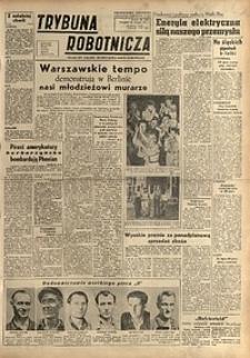 Trybuna Robotnicza, 1951, nr219