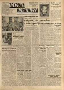 Trybuna Robotnicza, 1951, nr234