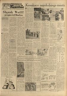 Trybuna Tygodnia, 1951, nr34